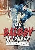 Free eBook - My Bad Boy Neighbor