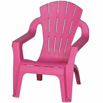 Chaise En Plastique. Chaise Klassic Plastique With Chaise En ...
