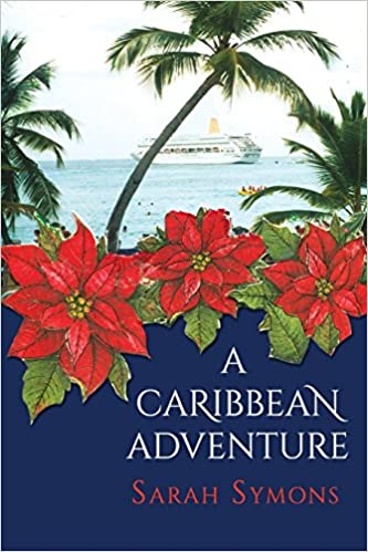 The A Caribbean Adventure by Sarah Symons travel product recommended by Alisha Billmen on Lifney.
