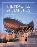 img - for The Practice of Statistics: TI-83/89 Graphing Calculator Enhanced by Dan Yates (2002-07-03) book / textbook / text book