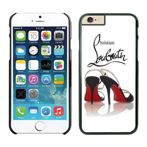 christian-louboutin-iphone-6-case-lifetime-warranty-life-case-iphone-6