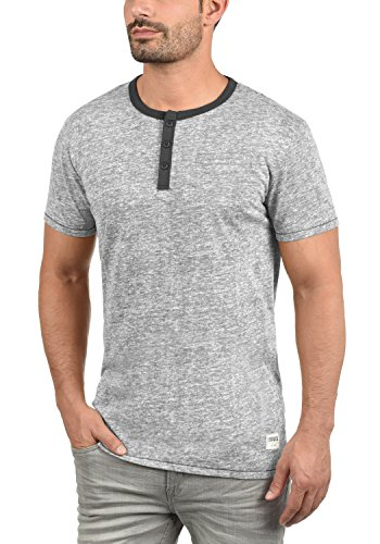 Telia s Telia Camisa Camisa Camisa Telia s 1tU0OO