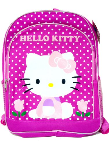 hello-kitty-pink-tulips-large-backpack-16-new