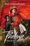 The Peshwa: War of the Deceivers