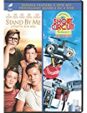 Stand by Me / Short Circuit 2 (Double Feature)