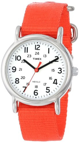24 dial watch - 6