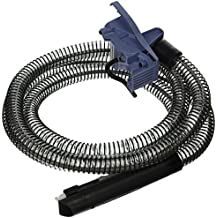 HOOVER Hose, Duros Canister S3590