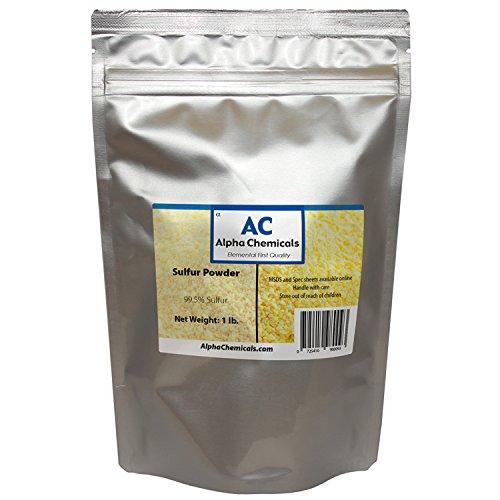 sulfur-powder-brimstone-995-pure-1-pound