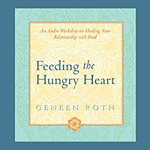 Feeding the Hungry Heart Speech