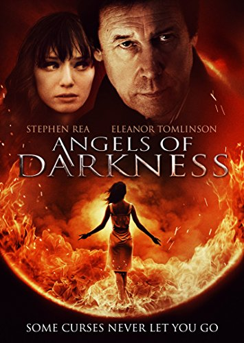 Angels of Darkness (2015) (Wood Revolver)