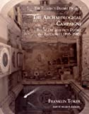 Archaeological-Campaigns-below-the-Florence-Duomo-and-Baptistery-18951980-FLORENCE-DUOMO-PROJECT