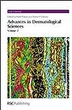 Advances in Dermatological Sciences : Volume 2, , 1849733996
