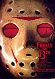 Friday the 13th: From Crystal Lake to Manhattan [DVD] (2004) DVD