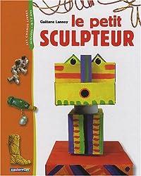 Le petit sculpteur