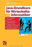 Java-Grundkurs für Wirtschaftsinformatiker