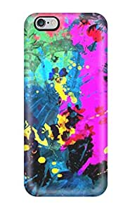 (NhkhqiD5215MJVXF)durable Protection Case Cover For Iphone 6 Plus(abstract Art)