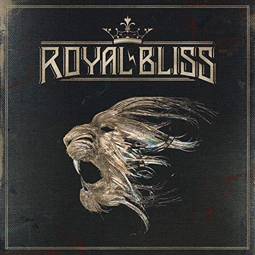 Royal Music - Royal Bliss [Explicit]