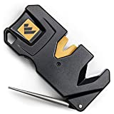 Work Sharp EDC Pivot Plus Knife Sharpener