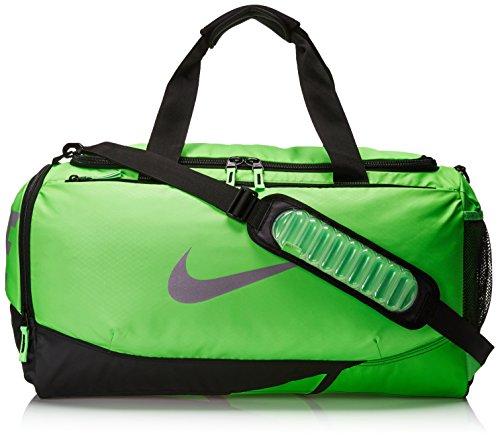 Nike Max Air Vapor Duffel