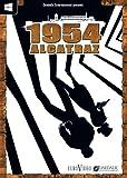 1954 Alcatraz [Download]