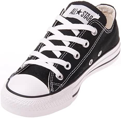 Converse Women's Chuck Taylor All Star Low Top