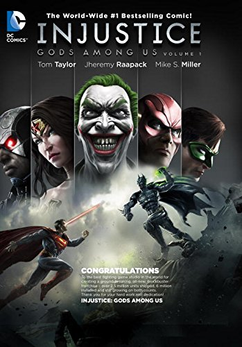 injustice-gods-among-us-year-five-vol-1