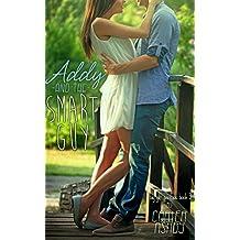 Addy And The Smart Guy (Big Girl Panties Book 3)