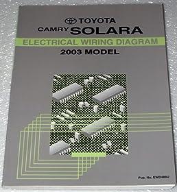 2003 toyota camry solara electrical wiring diagram (mcv20 2004 toyota solara wiring diagram 2003 toyota solara wiring diagram #4