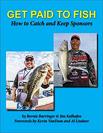 get paid to fish how to catch and keep