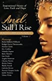 img - for And, Still I Rise: Women's Compilation Project book / textbook / text book