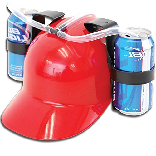 soda drink hat - 7