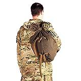 Russian VESHMESHOK kitbag bag Military Soviet Army