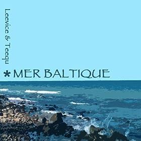 Amazon.com: Mer Baltique: Leevice & Teequ: MP3 Downloads