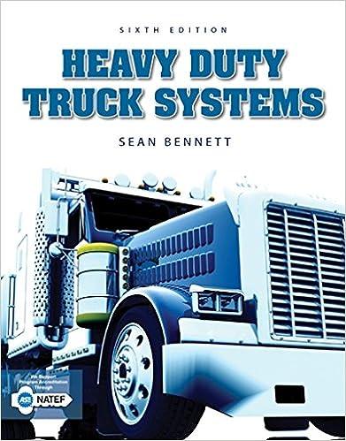 Heavy duty truck systems sean bennett 8601422011296 amazon heavy duty truck systems sean bennett 8601422011296 amazon books fandeluxe Choice Image