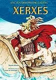 Xerxes, Dennis Abrams, 0791096025