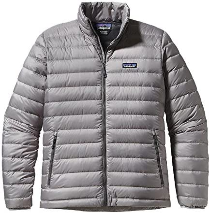Patagonia Nano Puff vs Down Sweater: Which Is the Best