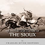 Native American Tribes: The History and Culture of the Sioux |  Charles River Editors