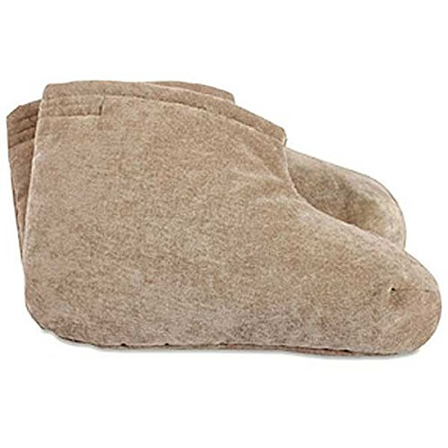 Therabath, Insulated Boots (Pair)