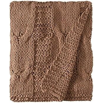 Amazon.com: IKEA 603.522.83 Jennyann - Manta (talla 51 x 67 ...
