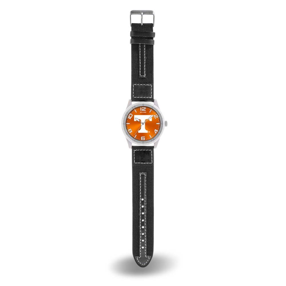 Tennessee Volunteers Men's Gambit Watch   B01L27YH26