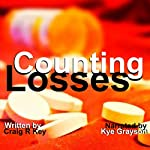 Counting Losses | Craig R. Key
