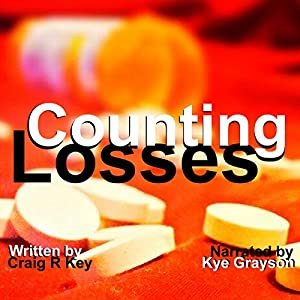 Counting Losses Audiobook