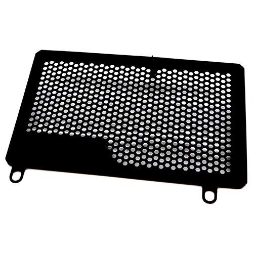 TOOGOO Protecteur de Grille de de Grille de de Radiateur de Moto pour CB500F CB500X 2013-2019