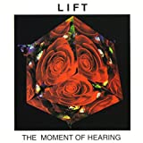 The Moment Of Hearing