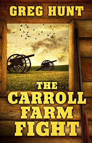The Carroll Farm Fight