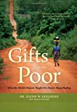 Gifts from the Poor, Glenn W. Geelhoed and Patricia Edmonds, 1608320944