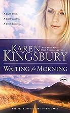 Waiting for Morning (Forever Faithful)
