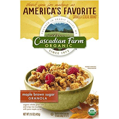 cascadian-farm-mpl-brwn-sg-grn-organic-maple-brown-sugar-granola-box-15-oz