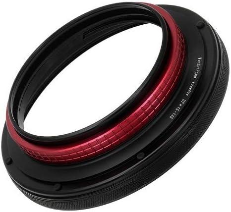 Fotodiox Wonderpana 145 System Core Lens Cap 145mm Kamera