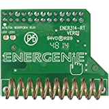 Energenie ENER314-RT Pi-Mote 2-Way PCB Adapter